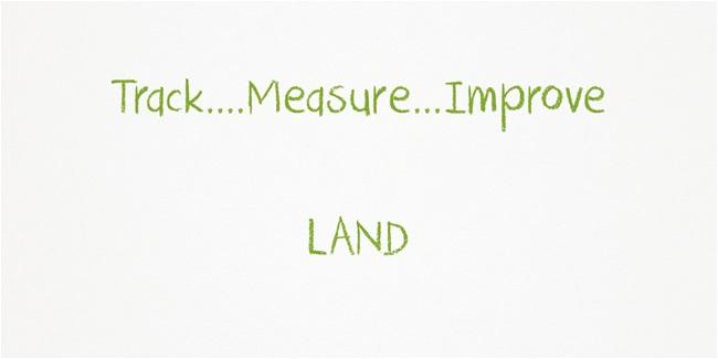 TrackMeasureImprove-LAND