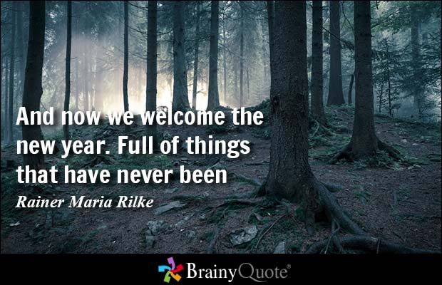 Rainer Maria Rilke Quotes from BrainyQuote.com