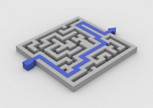 FutUndBeidiMaze_Puzzle