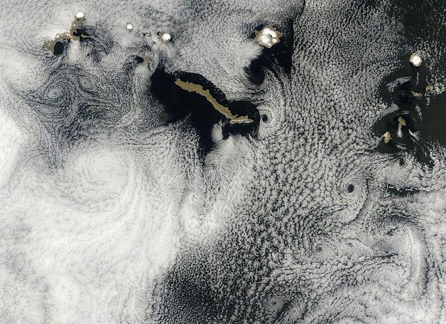 Outer_Aleutian_Islands_NASA_Goddard_Photo_and_Video