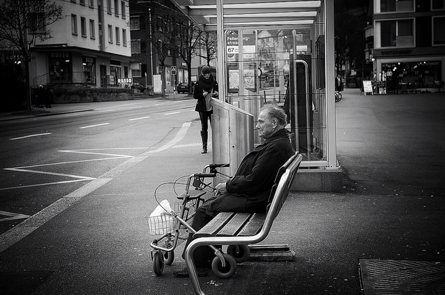 Happy_Retirement by Thomas8047 on Flickr