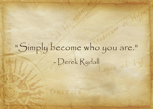 Simply-become-who-you-are