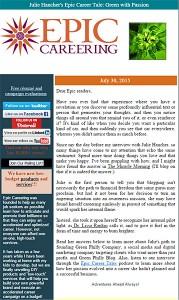 epic-careering-newsletter-july2015
