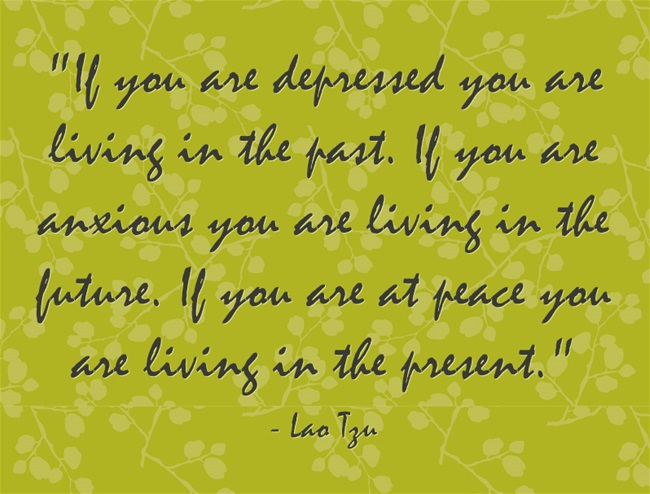 If-you-are-depressed-you
