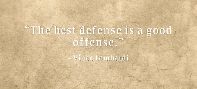 The-best-defense-is-a