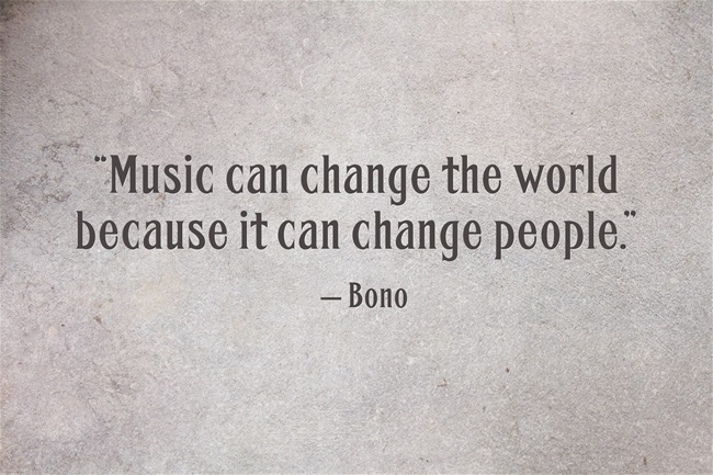 Music-can-change-the-Bono